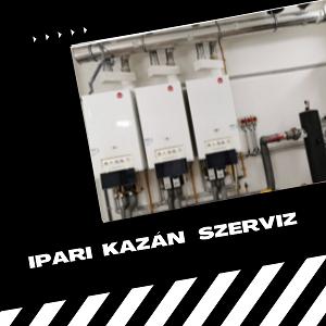 http://www.szerelo-szerviz.hu/Kazancsere_kondenzacios_kazan_szereles_csere_tervezes_kemenybeleles_engedelyeztetes